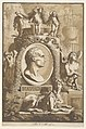 Print, Portrait of Mauro Tesi (l, 1787 (CH 18553929).jpg