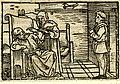 Print, book-illustration (BM 1923,1112.61).jpg