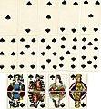 Print, playing-card (BM 1896,0501.806 3).jpg