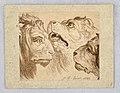 Print (CH 18216507).jpg