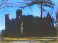 Priorato de Nuestra Señora de Duero.png