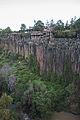 Prismas Basálticos, Huasca de Ocampo, Hidalgo, México, 2013-10-10, DD 30.JPG
