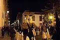 Procesión María Santísima de la Amargura.jpg