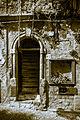 Procida - Abandoned house735.jpg