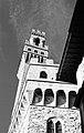 Profilo di Palazzo Vecchio a Firenze.jpg