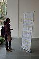Programme Details - Bengali Wikipedia 10th Anniversary Celebration - Jadavpur University - Kolkata 2015-01-09 2497.JPG