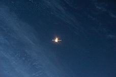 Progress M-08M approaches the ISS 1.jpg