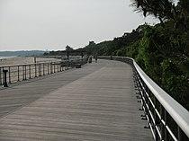 Promenade Sunken Meadow State Park.jpg