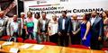 Promulgación Ley de Participación Ciudadana de Chihuahua 2018.png