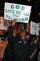 Proposition 8 Demonstrators.jpg