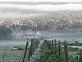 Prospect Hill - geograph.org.uk - 292765.jpg