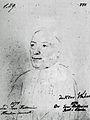 Prosten Ivar Wallenius.jpg