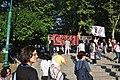 Proteste Istanbul (8966912279).jpg