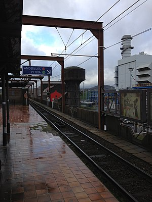 Providence Charleroi Metro Wikipedia