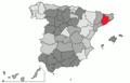 Provincia Barcelona.png