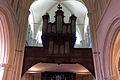 Provins - Eglise Saint-Ayoul - IMG 1174.jpg