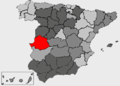 Provmap-caceres.png