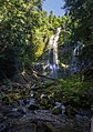 Proxy Falls, Oregon.jpg