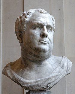 Pseudo-Vitellius Louvre MR684.jpg