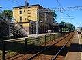 Pszczyna, Stacja kolejowa Pszczyna - fotopolska.eu (114601).jpg