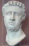 PtolemyIX-StatueHead MuseumOfFineArtsBoston