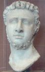 PtolemyIX-StatueHead MuseumOfFineArtsBoston.png