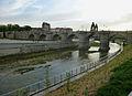 Puente de Toledo (Madrid) 04a.jpg
