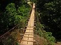 Puente de hamaca.JPG