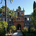 Puerta del Privilegio.jpg