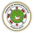 PuertoRicoHouseSeal.png