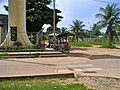 Puerto Maldonado - panoramio (6).jpg