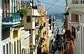 Puerto Rico 01.jpg
