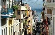 Puerto Rico 01