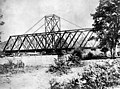 Puget Sound Electric Railway bridge over the Duwamish River, ca 1906 (TRANSPORT 56).jpg