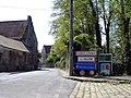 Puiseux-en-France - Entree du village.jpg
