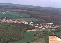 Pula légifotó1.jpg