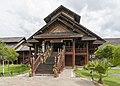 Pulong Sabah Murut-Cultural-Center-01.jpg