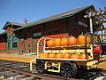 Pumpkins.museum.2010.jpg