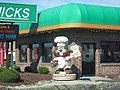 Punxsutawney, Pennsylvania (6940914362).jpg