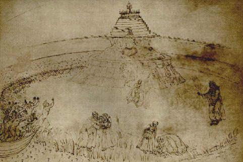 Pur 01 Botticelli