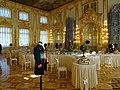 Pushkin Catherine Palace interior 04.jpg
