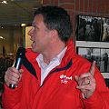 PvdA Wouter Bos - Hengelo20061117 25.jpg