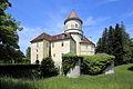 Pyhra - Schloss Wald (2).JPG