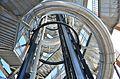 Pyramidenkogel-Aussichtsturm neu Trockenrutsche 21062013 088.jpg