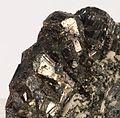 Pyrargyrite-250256.jpg