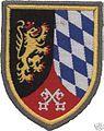 PzBrig 12.jpg