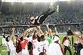 QAT-JPN 2019 AFC Asian Cup Final.jpg