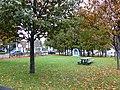 Québec - Saint-Sauveur - Place Cartier – Avenue Filon - panoramio.jpg