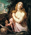 Quade van Ravesteyn Penitent Mary Magdalene.jpg