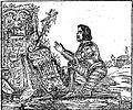 Quatrefilsd'Aymon1849-Maugis part.jpg